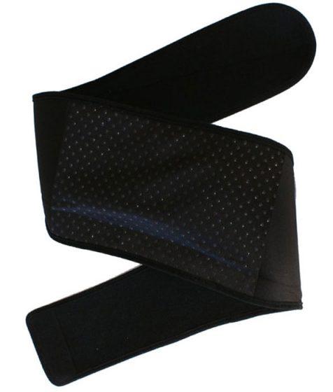 Self Heating Pack Belt Large
