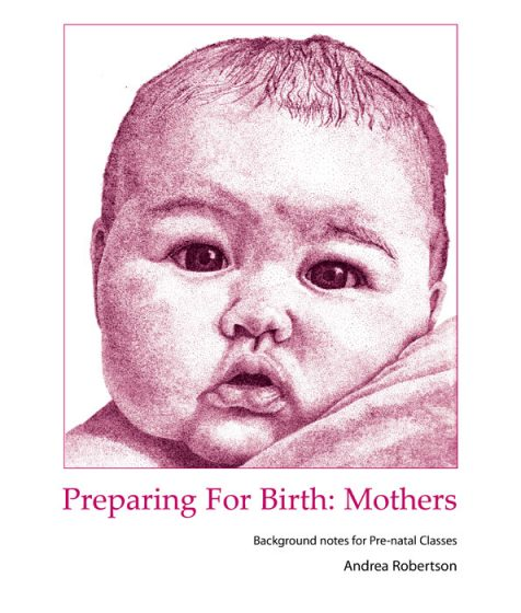 Preparing for Birth Mothers