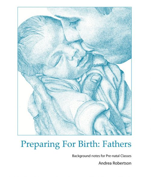 Preparing for Birth Fathers