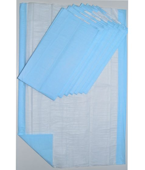 Bluey Underpads 5ply