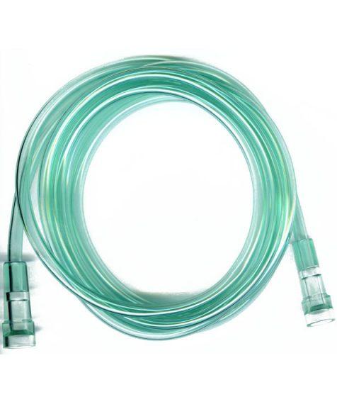 Aerflo Oxgyen Tubing 2 Metres