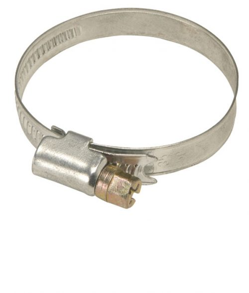 Neta Hose Clamp 25 to 40mm