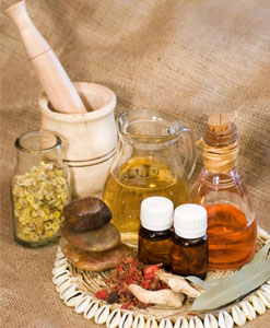 Natural Products On Sale