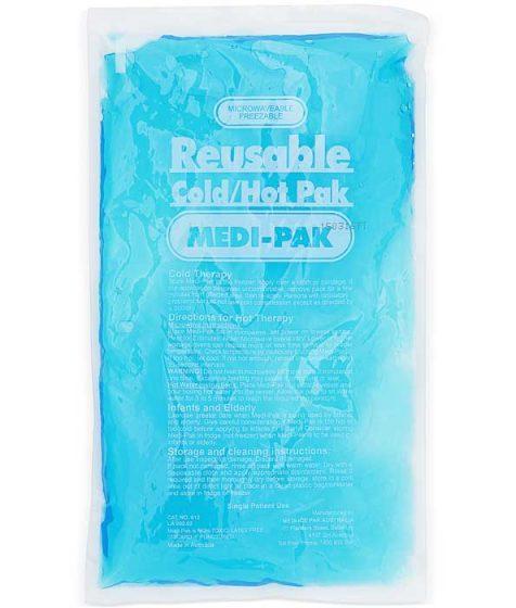 Medi Pak ColdHot Pack 150 x 300mm