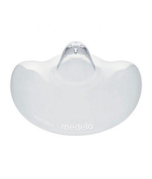 Medela Contact Nipple Shields Large