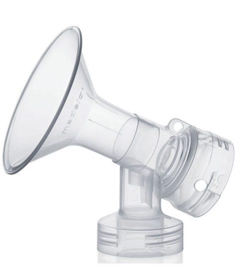 Medela PersonalFit Breastshield XL (Size 30mm)