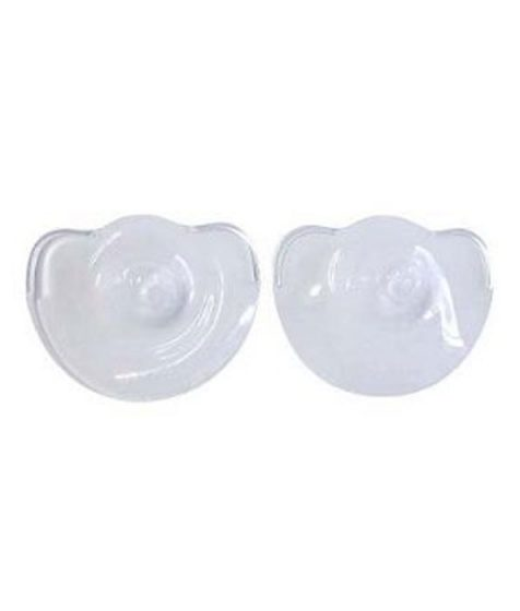 Spectra Nipple Shield large