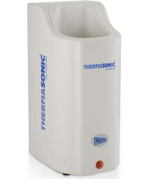 Thermasonic Single-Bottle Gel Warmer