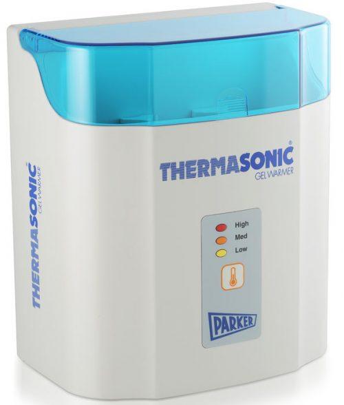 Thermasonic Multi-Bottle Gel Warmer