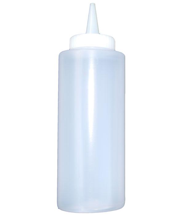 Peri Bottle White