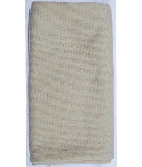 Tubigrip Elasticated Tubular Bandage - 1 metre lengths - Size K