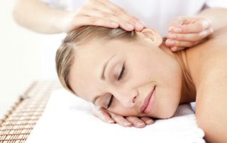 Acupuncture is Successful in Reducing Depression in Pregnancy