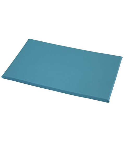 Active Birth Kneeling Mat