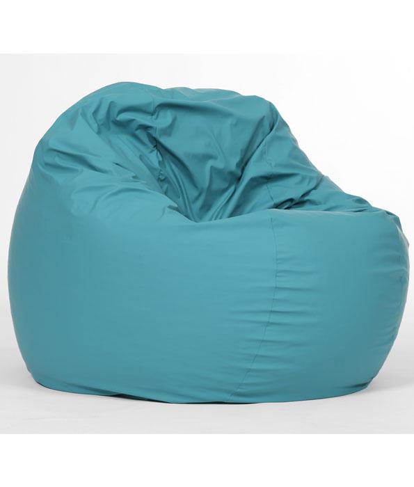 Active Birth Disc Bean Bag