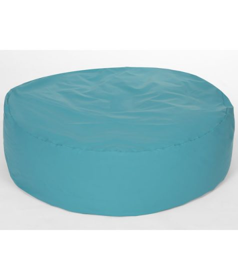 Active Birth Disc Bean Bag