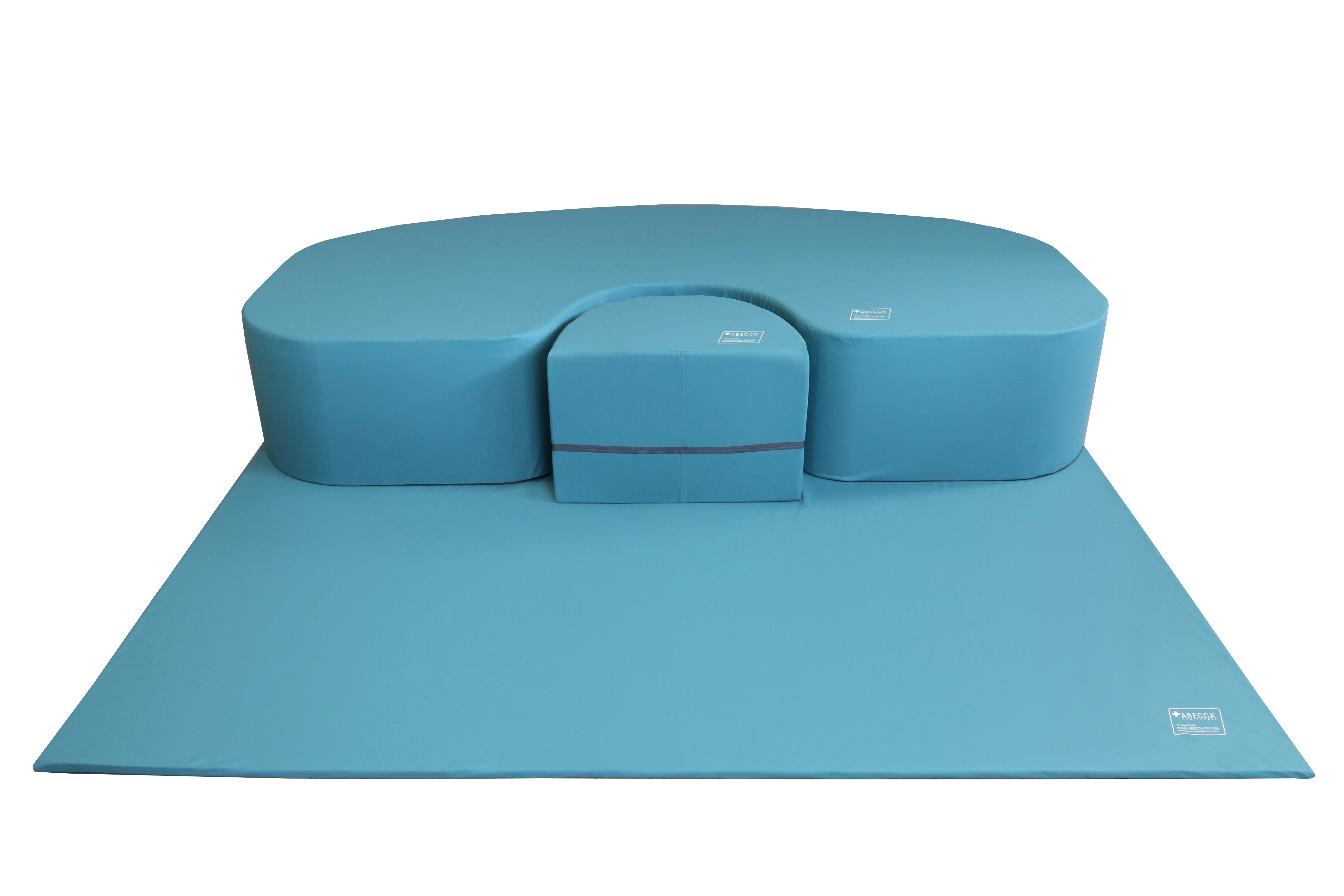 Active Birth Couch