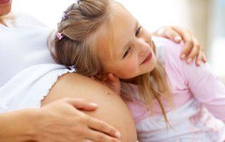 Paid Parental Leave Scheme - Case Studies