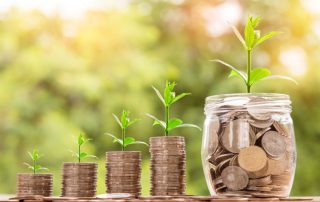 Smart financial strategies for families with young children