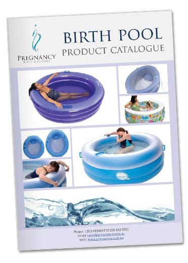 PBBs Birth Pool Catalogue