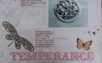Loosing Temperance