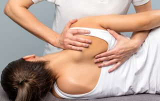 Chiropractic – Philosophy, Art and Lifestyle