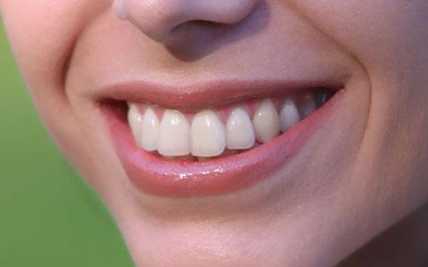 Healthy teeth, healthy mothers, healthy babies