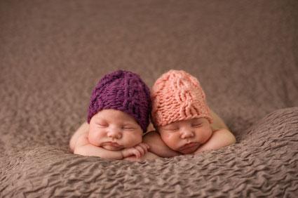 Twin Pregnancy Links