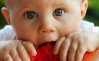 3 Easy Baby Food Recipes You Can Make at Home