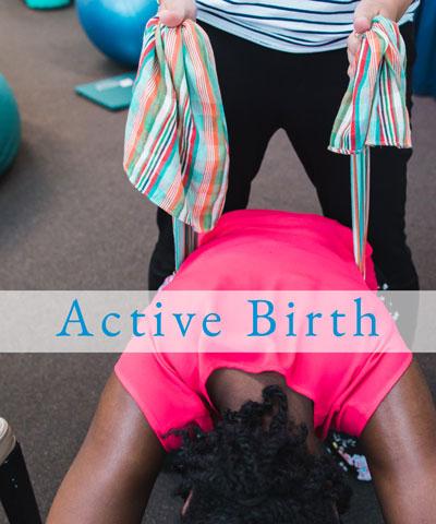 Active Birth
