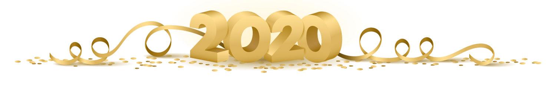 Teenage Pregnancy News 2020