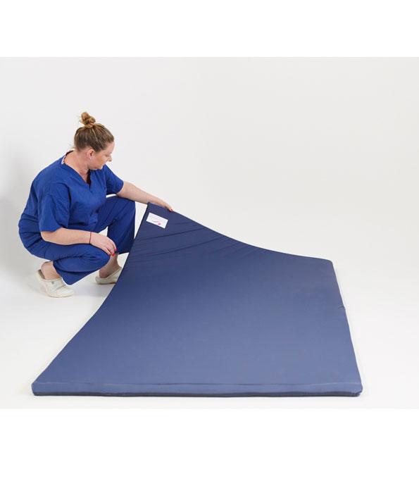 Croyde Floor Mat
