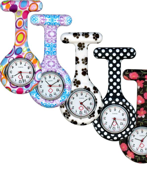 Nursing-FOB-Watch-patterned