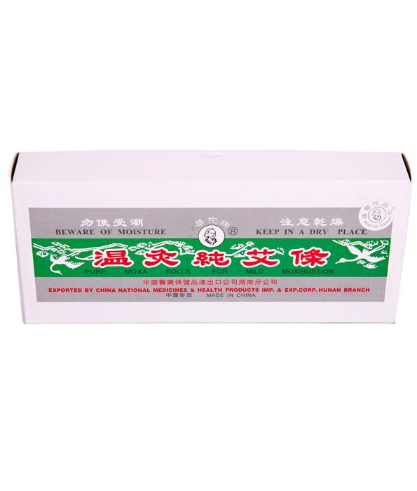 BE020 Moxa Sticks 10 pack box 4