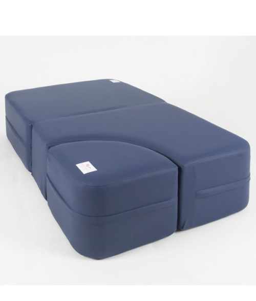 Croyde Birthing Couch Set