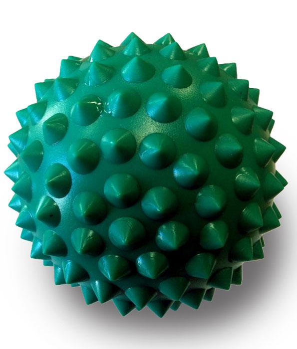 Massage Ball Spiky 10cm
